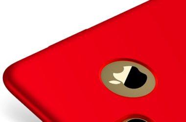 Fundas y carcasas para iPhone 8